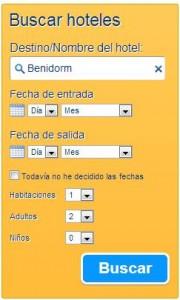 seleccion_fechas_main